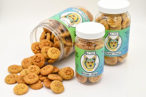 Barf Dog Food Pets At Home