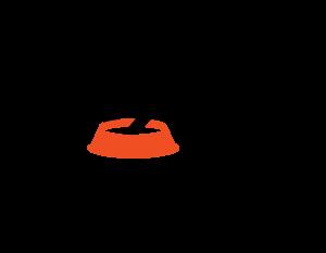 Moe's new logo