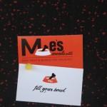 Moe Moe, More Meat