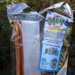 Bully sticks - Moe's Meats