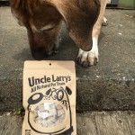 Freeze dried Beef Liver Treats at Moe's Meats and Bones