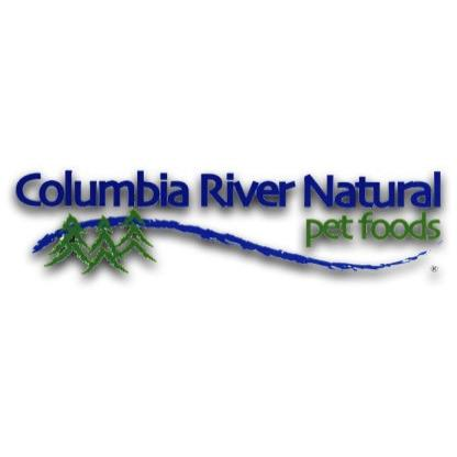 Columbia River Natural Pet Foods