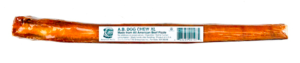 American Bullie Beef Chew, Bully Sticks, 13 Inches