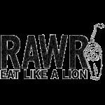 RAWR Pet Foods