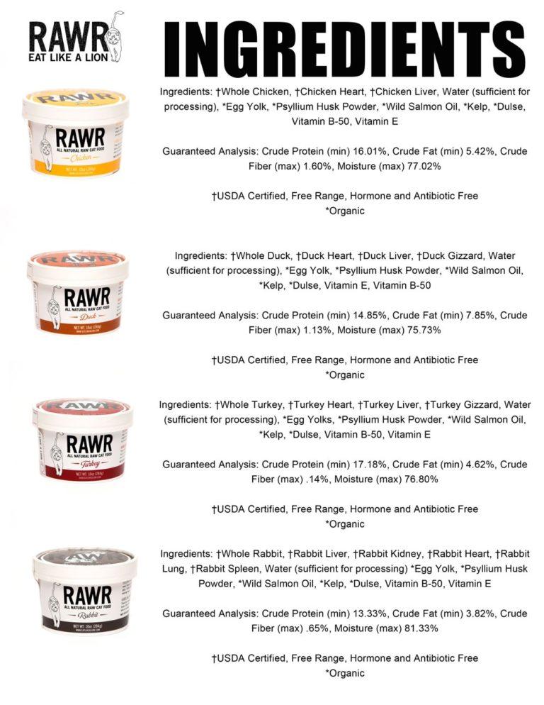 Rawr-Sell-Sheet