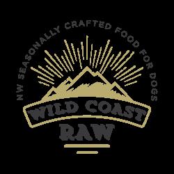 Wild Coast Raw