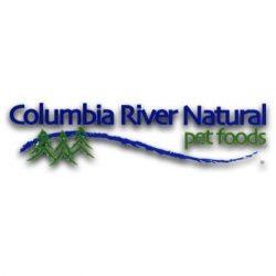 Columbia River Naturals